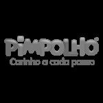 logo Pimpolho cliente REDC produção audiovisual