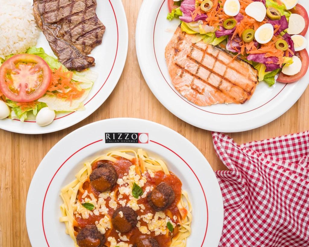 fotos para delivery red produção audiovisual fotografia de gastronomia